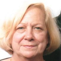 Barbara J. Etzel