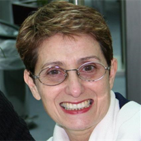 Monika Enzweiler