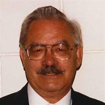 Robert Charles Zancanella