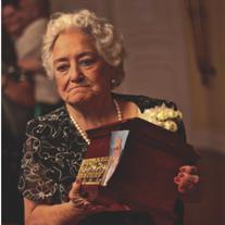 Loretta L. Rodrigue