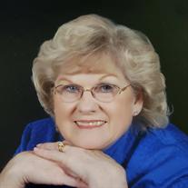 Charlotte Shields Howard