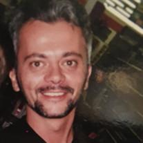 Martin Gjurashaj