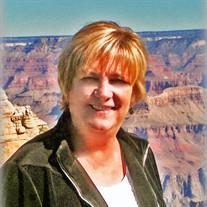 Frances Brinkman Kimball