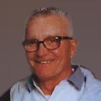 George Kilbane