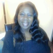Mrs. Annette Gary