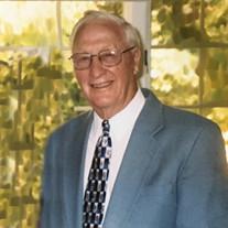 John H. Bultema I