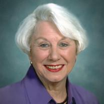 Mrs. Maxine  Greene Thomas