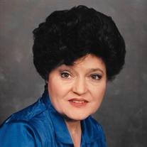 Darlene  V Reinhardt