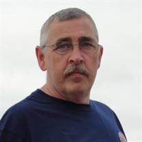 Joseph P. Biggs