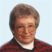 Alice L. Rumery