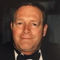 Donald  J. Gruber