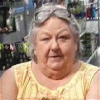 Charlene  Marie Adams