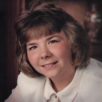 Kimberly Renea Hathcock