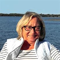 Patricia Ann Koch
