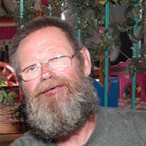 Peter J Loew