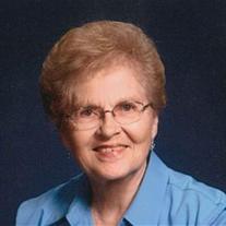 Irene Tremel