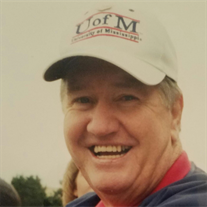 Ronald  L.  Weatherly  Sr.