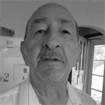 John Edward GUTIERREZ