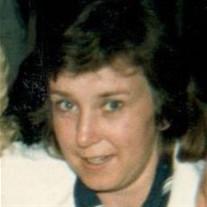 Cheryl Fleming