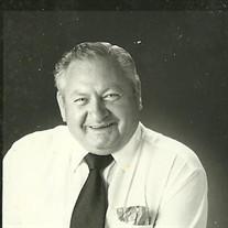 Reuben S. Pool