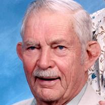 Mr. Vercil N. Potts