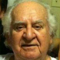 Mr. Peter V. Anania