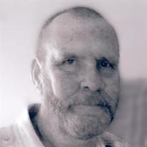 Burton Dale Dean