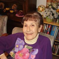 Lois L. Fitzpatrick