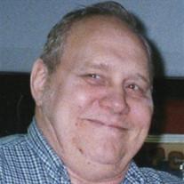 Willard Lee  Patterson