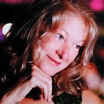 Donna Mae Lane