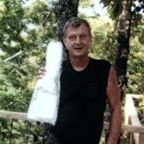 Darryl  Stephen Pekarek Sr.