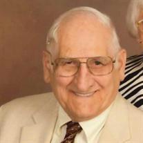 Kenneth E. Sereno