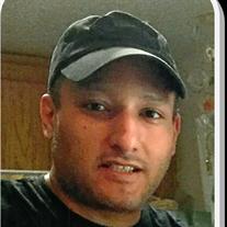 Melly David Gomez