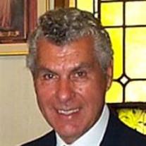 John  B.  Mastrobattista