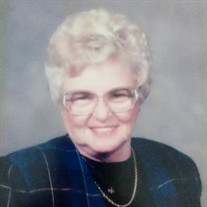 Sara Walker Ivey
