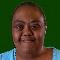 Carol Renee Tasby