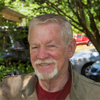 "Robert Edward ""Bob"" Prewitt Jr."