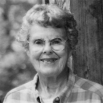 Ruth Marie Sweeney