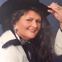 Carol Ann Keene