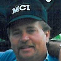 Samuel E. Hickman