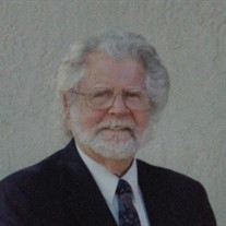 Clyde H. Mitchell Sr.