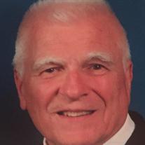 Donald A. Reik