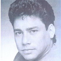 Michael Cortese
