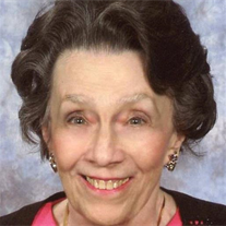 Patricia Healy Ruffra