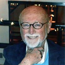 Ronald W. Erickson