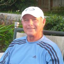 Michael R. Sagese