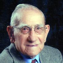 Thomas F. Condon
