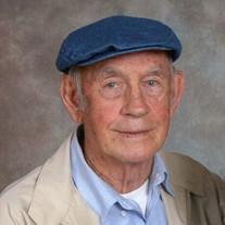 Ralph H. Winters