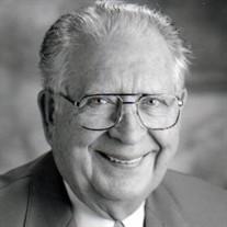 Max Allen Cates