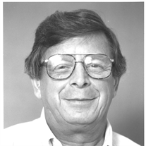 William J. Cann